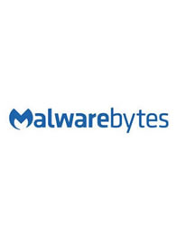 Malwarebytes 1 Endpoint Security(on-premise) 2Anos